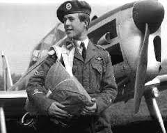 cadet-1940