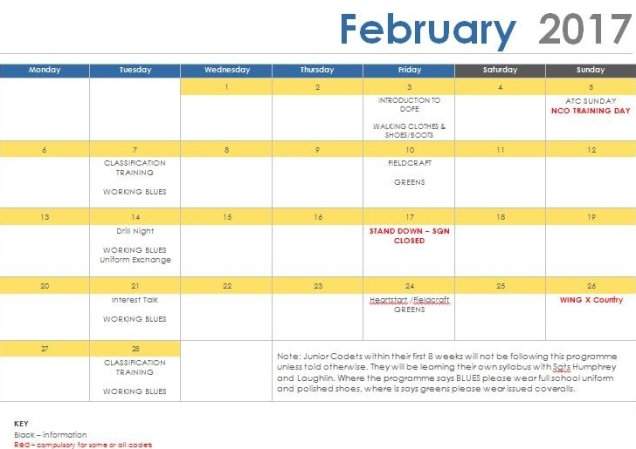 february-17-programme-jpeg