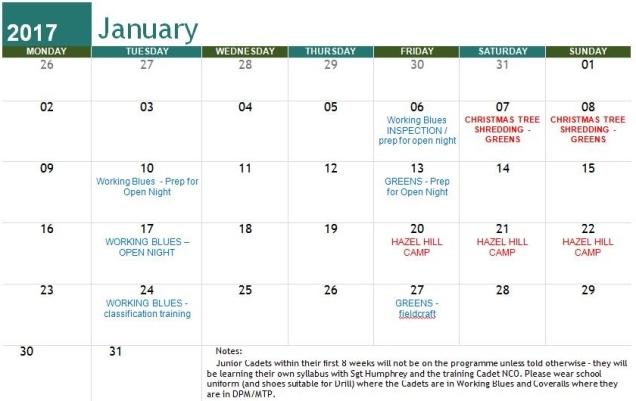 jan-2017-programme