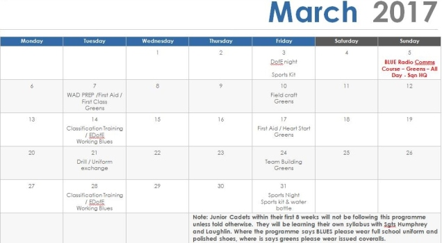 march-17-programme